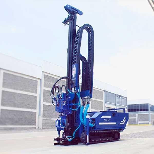 drill-rigs11