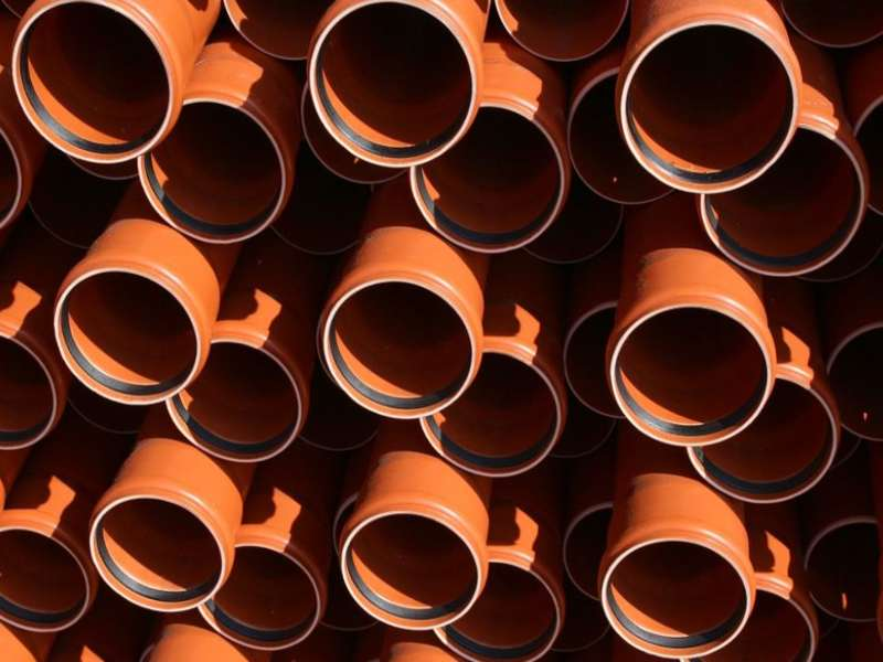 pipe32
