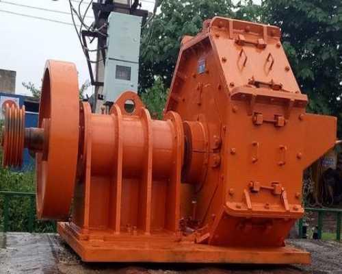 rotopactor-stone-crusher1